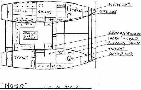 61 68 additionally Shuttleworth 28 12439 description besides 267634 additionally V Vonberg Flow Regulating Valves in addition Hs mf 6400 hydraulic system. on shuttle power supply